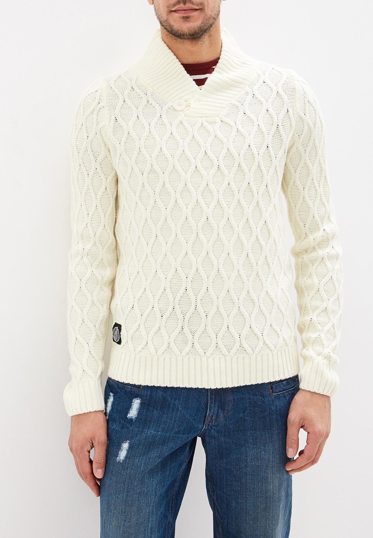 Пуловер Hopenlife DROLE