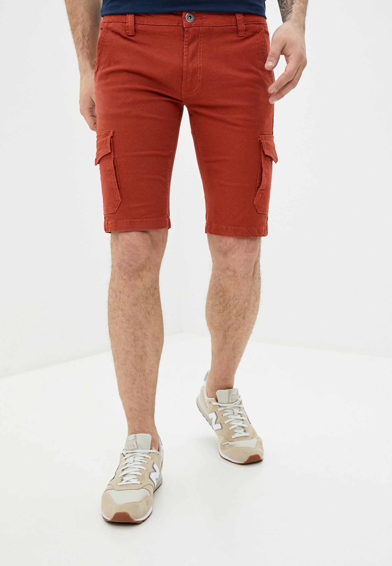 Мужские повседневные шорты Hopenlife BROLI