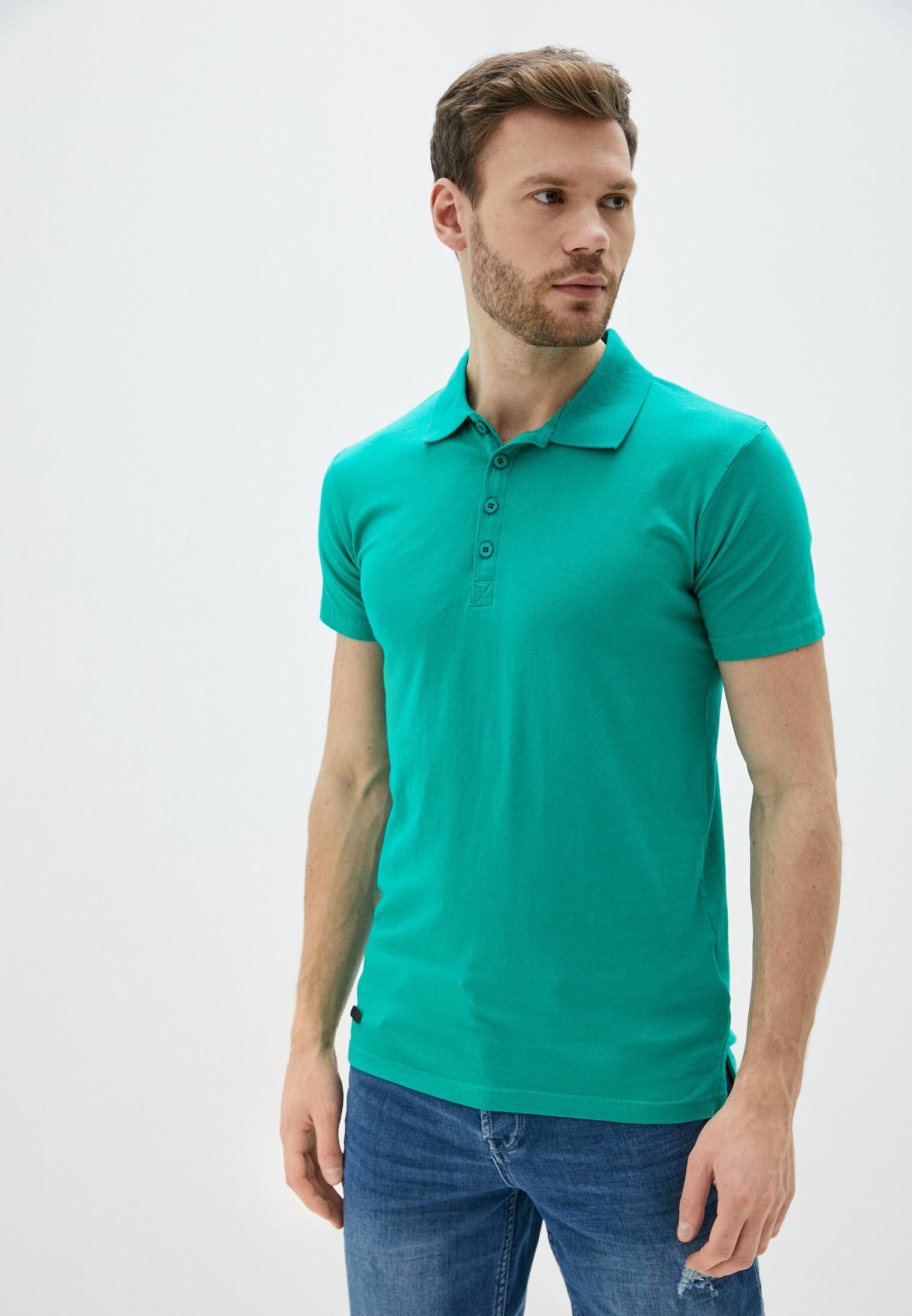 картинки мужские футболки и поло хотят, чтобы