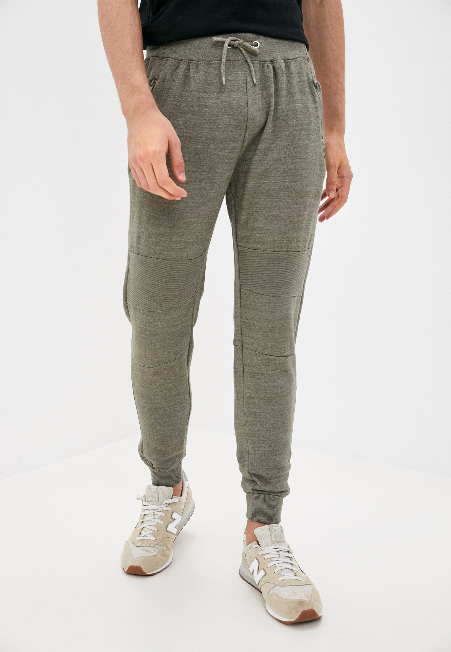 Мужские спортивные брюки Hopenlife ENAK