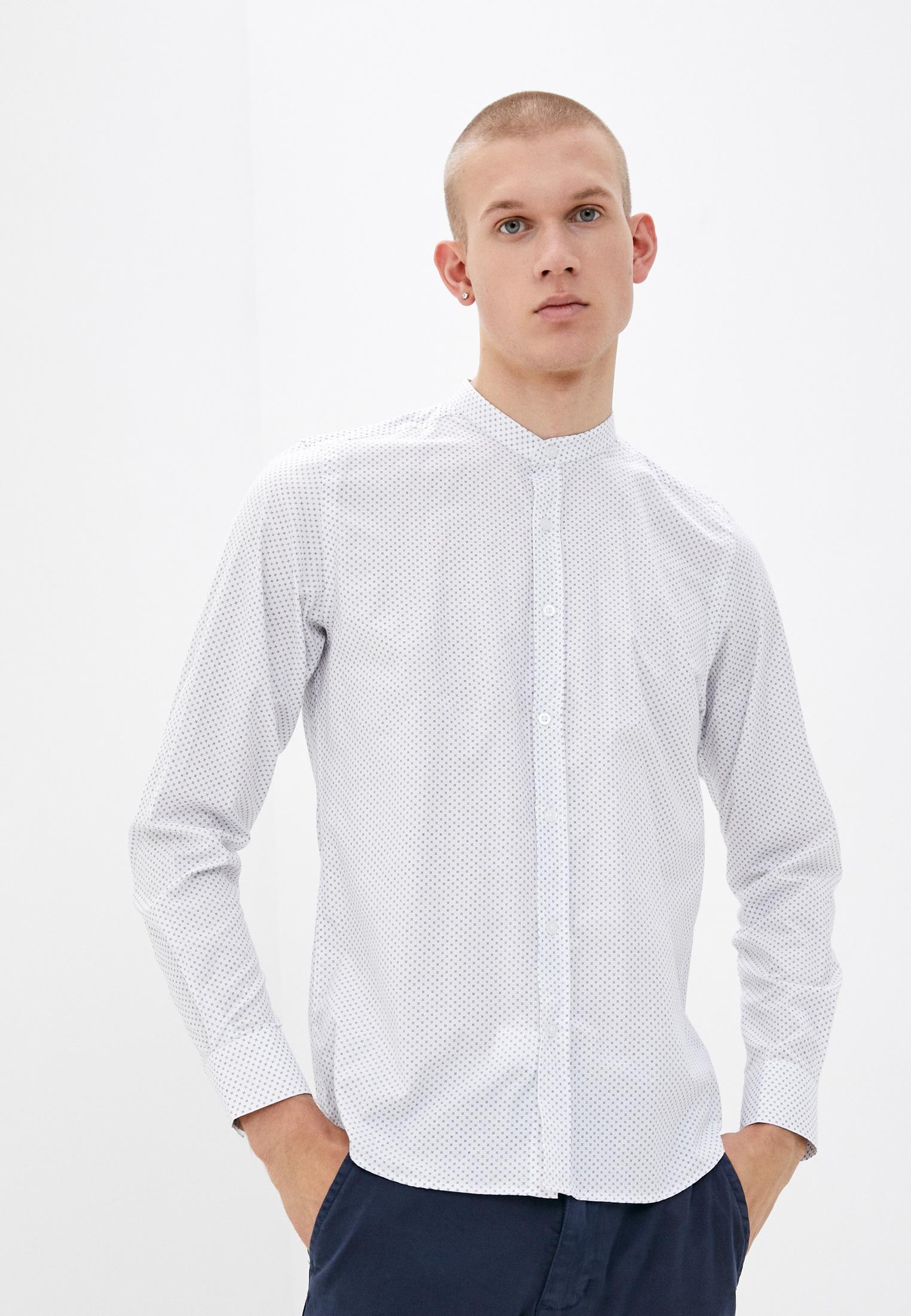 Рубашка с длинным рукавом Hopenlife XAYAH