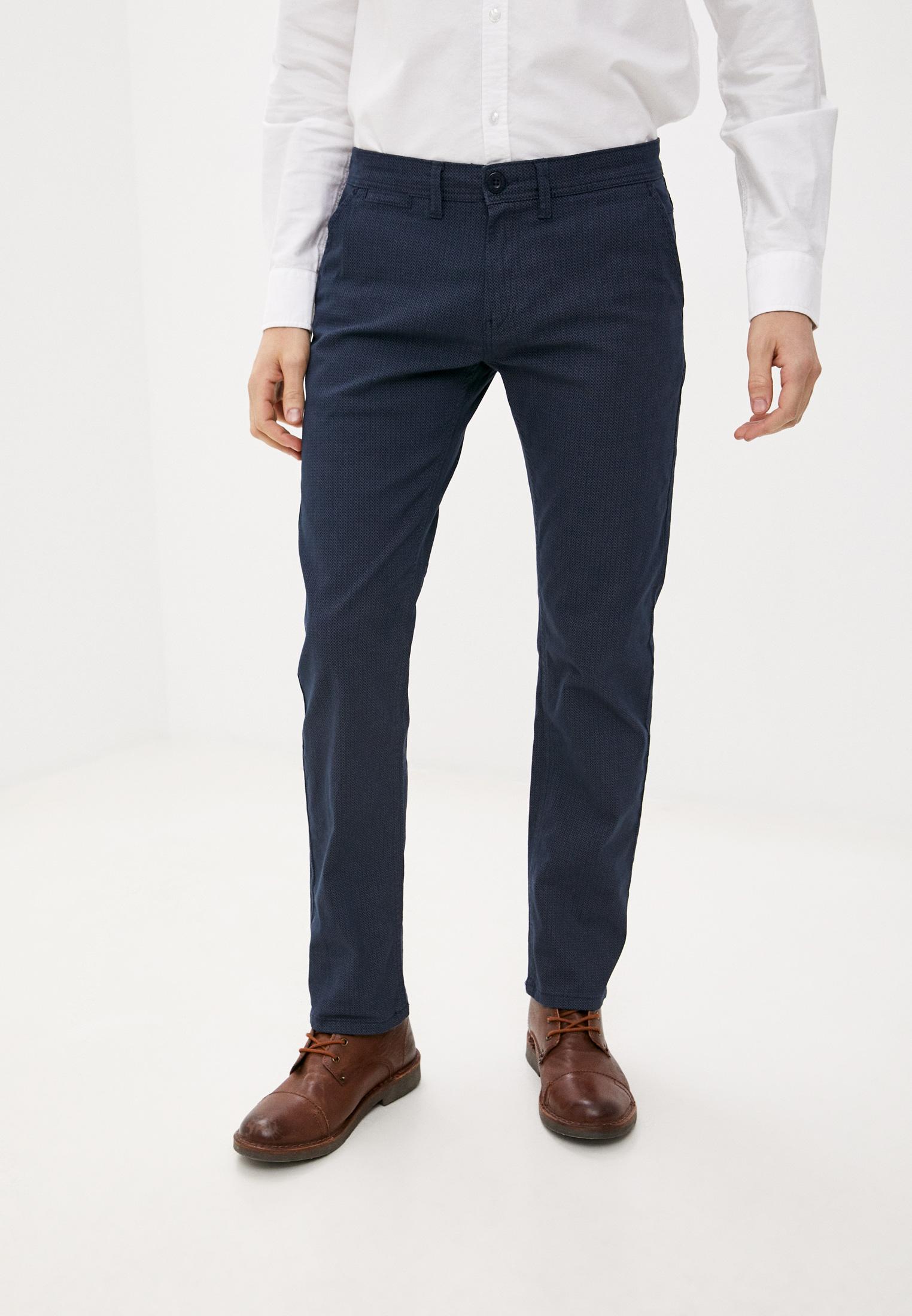 Мужские повседневные брюки Hopenlife NOLAN