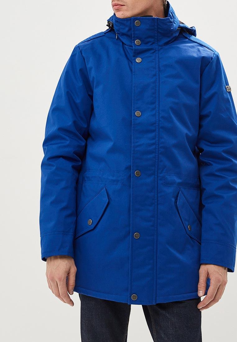 Утепленная куртка HOMEBASE 90300042