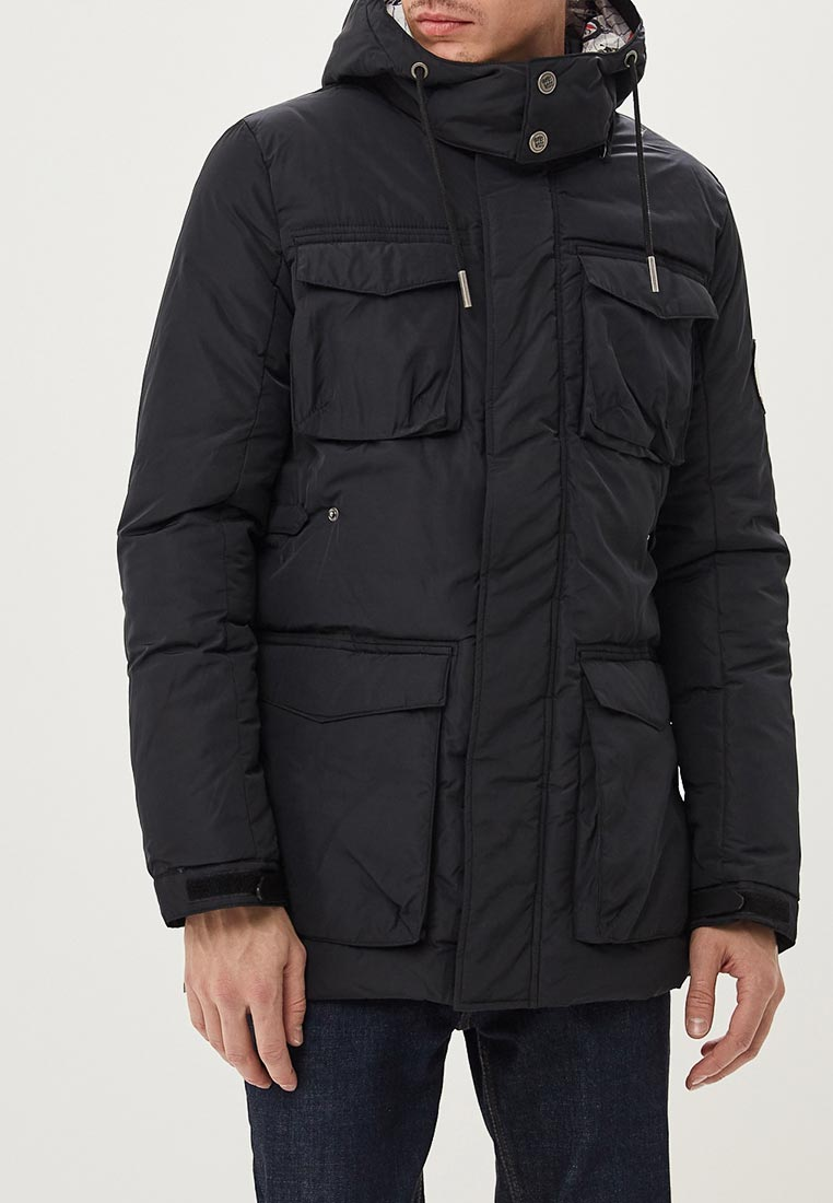 Куртка Homebase 93100004
