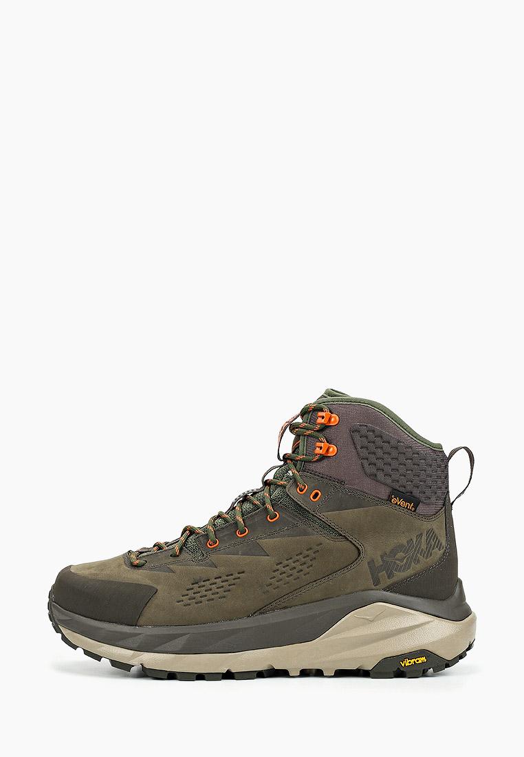 Спортивные мужские ботинки Hoka One One 1099637