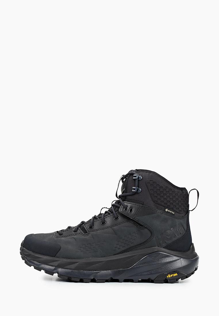 Спортивные мужские ботинки Hoka One One 1112030