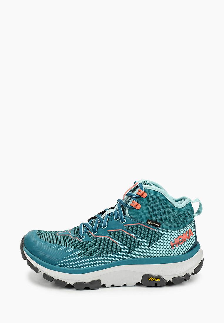 Женские ботинки Hoka One One 1112033