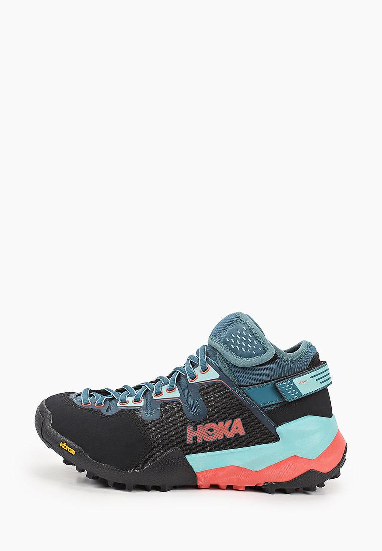 Женские ботинки Hoka One One 1103515