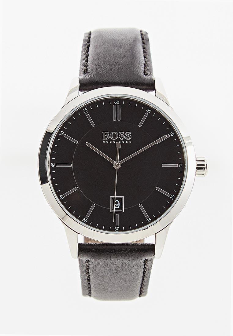 Мужские часы Hugo Boss HB 1513611