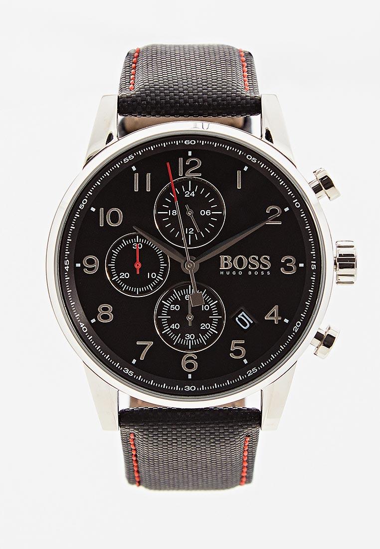 Мужские часы Hugo Boss HB 1513535