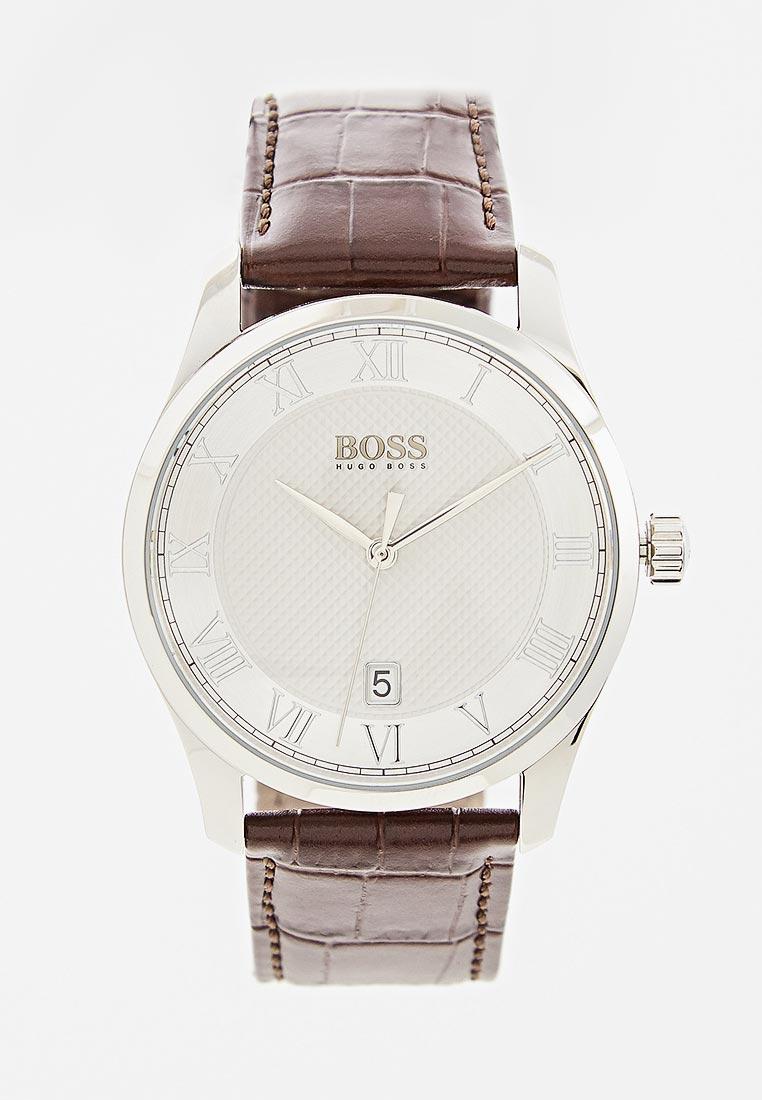 Мужские часы Hugo Boss HB 1513586