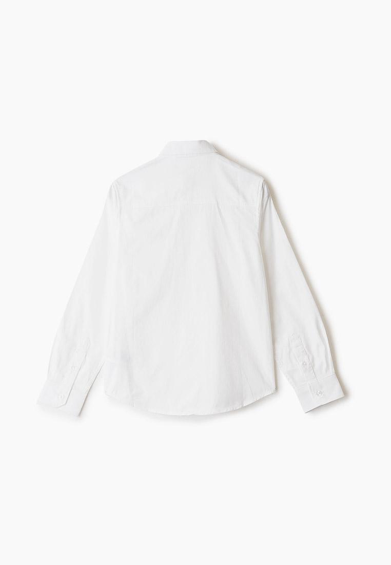Рубашка Boss (Босс) J25P16: изображение 2