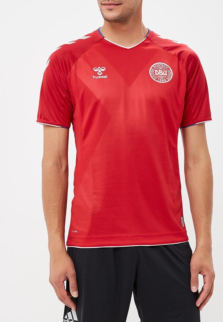 Спортивная футболка Hummel 202576