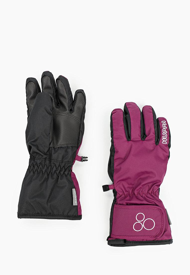 Перчатки HUPPA 82620100
