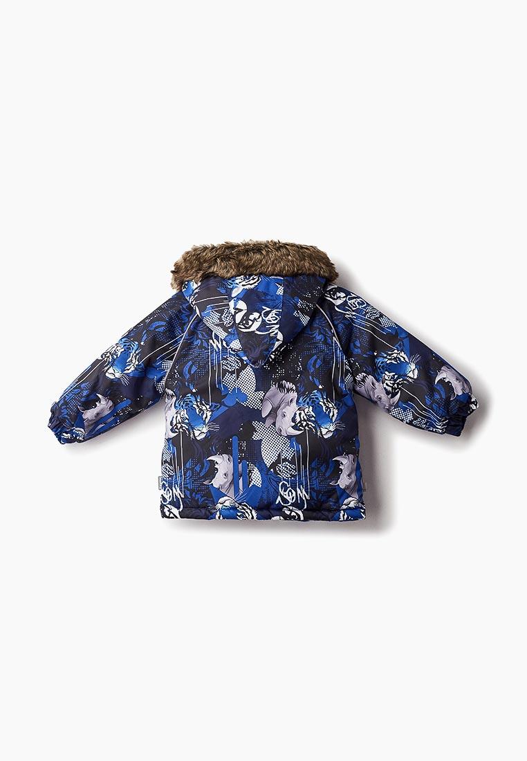 Куртка HUPPA 17210030: изображение 8