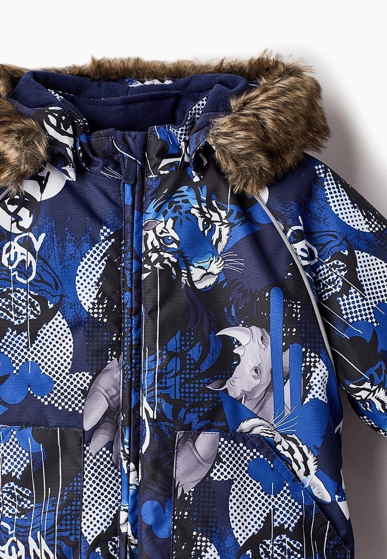 Куртка HUPPA 17210030: изображение 9