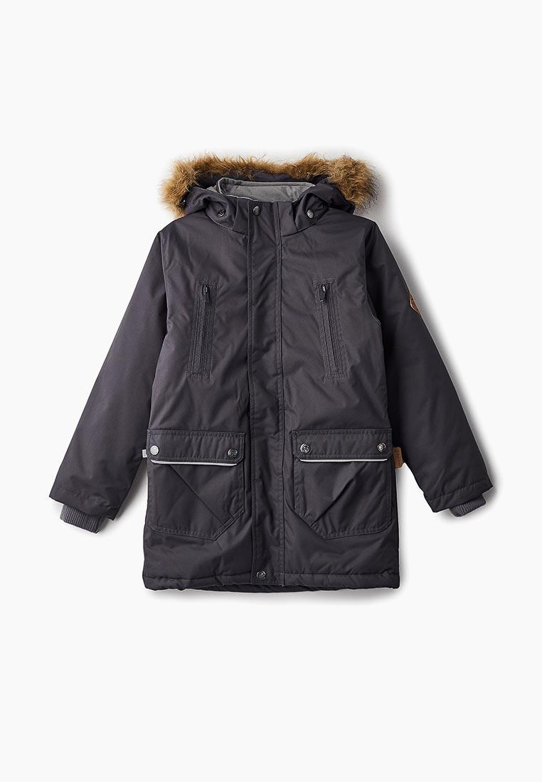 Куртка HUPPA 17480030: изображение 1