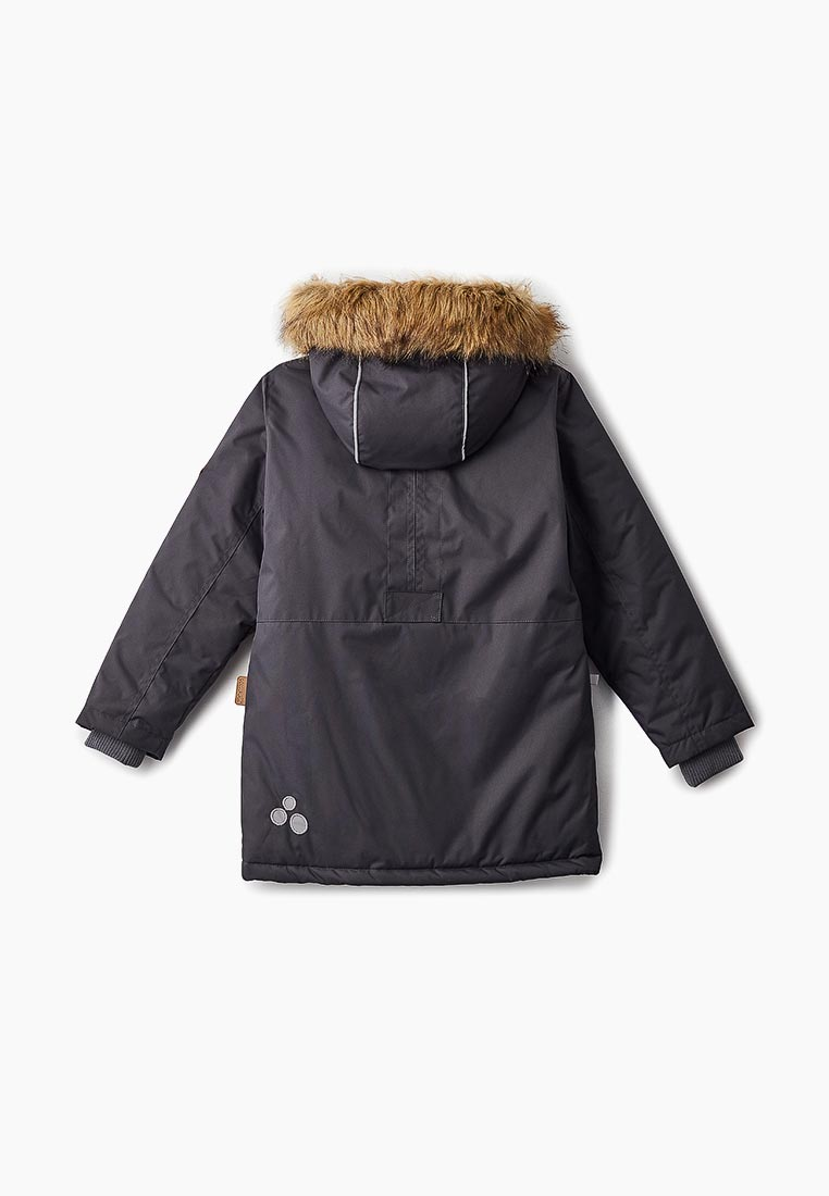Куртка HUPPA 17480030: изображение 2