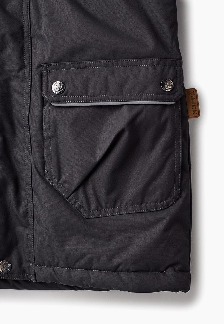 Куртка HUPPA 17480030: изображение 3