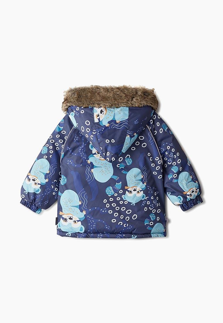 Куртка HUPPA 17210030: изображение 2