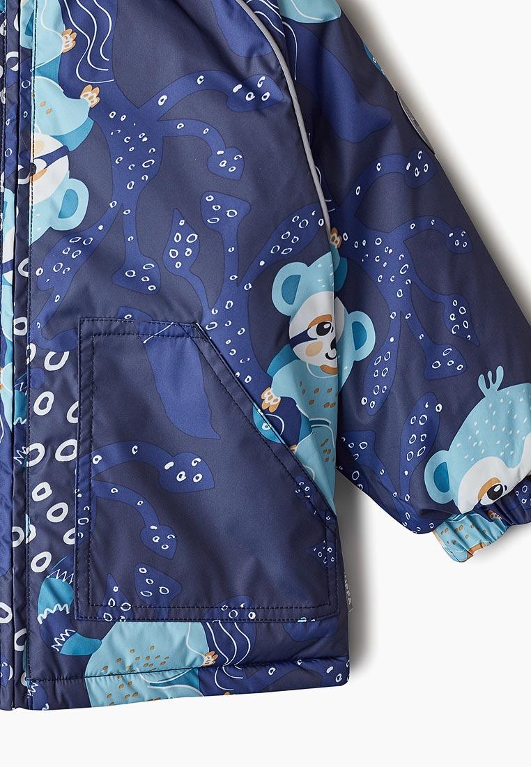 Куртка HUPPA 17210030: изображение 3