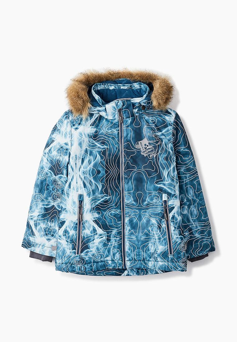 Куртка HUPPA 18210030