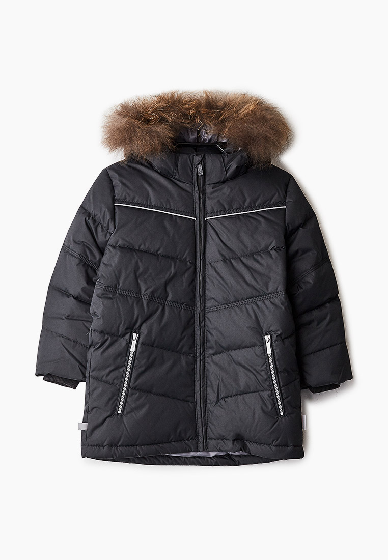 Куртка HUPPA 17470155