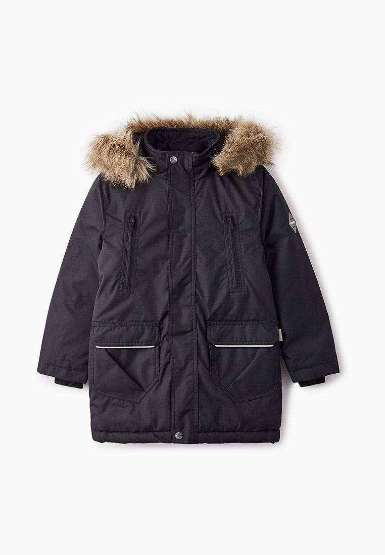 Куртка HUPPA Куртка утепленная Huppa