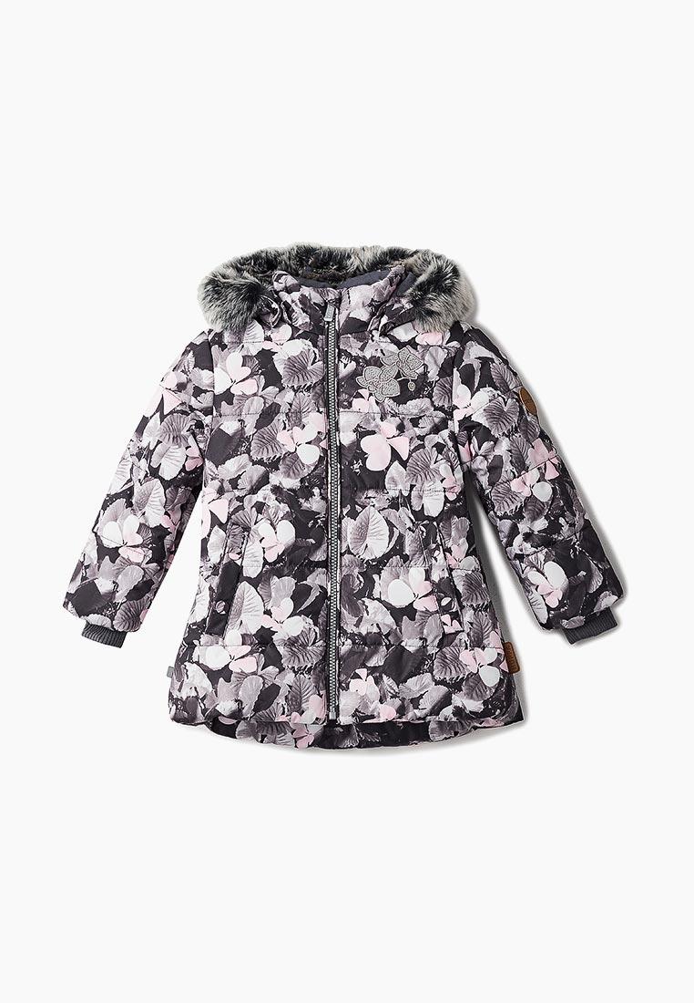 Куртка HUPPA 18050030: изображение 1