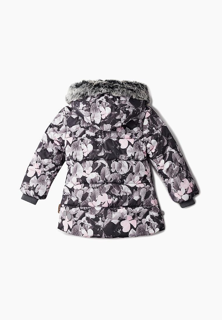 Куртка HUPPA 18050030: изображение 2