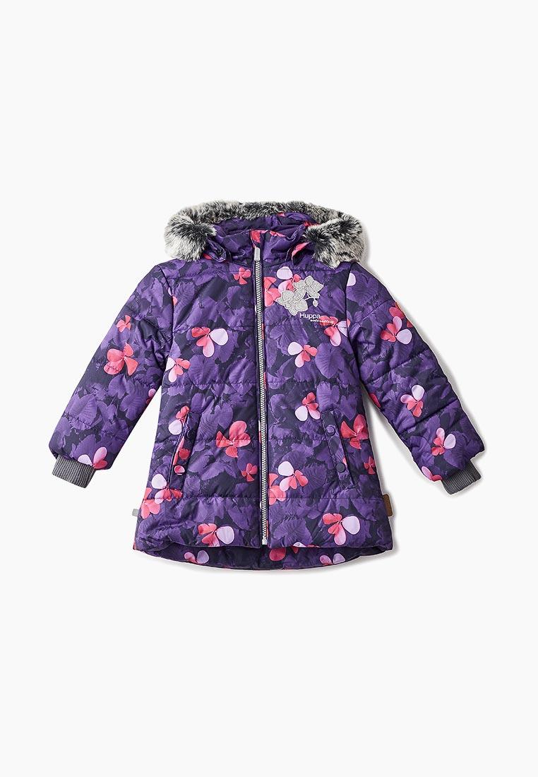 Куртка HUPPA 18050030