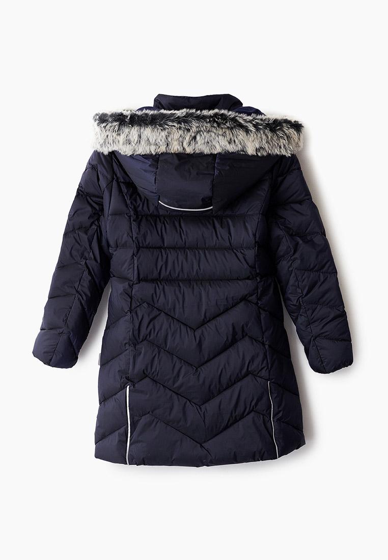 Куртка HUPPA 12520055