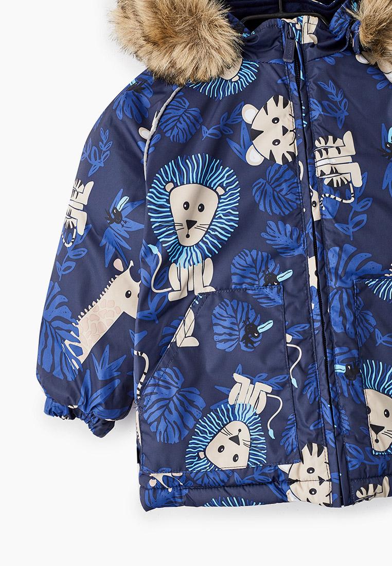 Куртка HUPPA 17210030: изображение 6