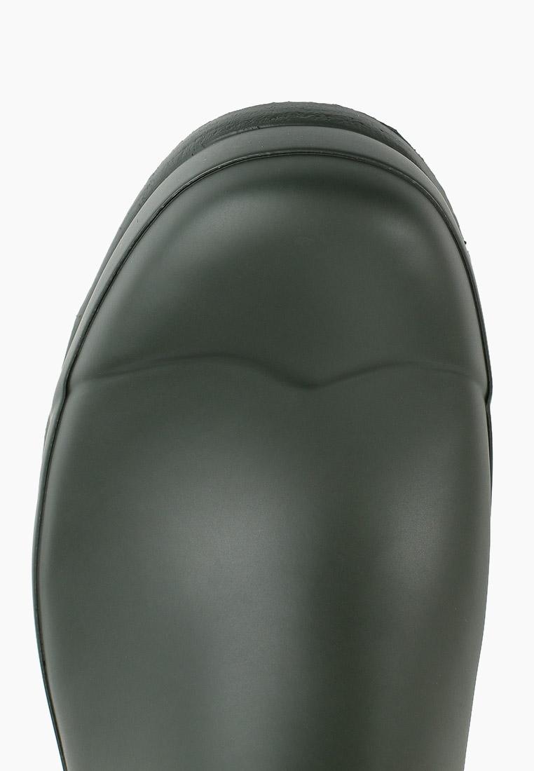 Мужские резиновые сапоги Hunter MFT9000RMA: изображение 4