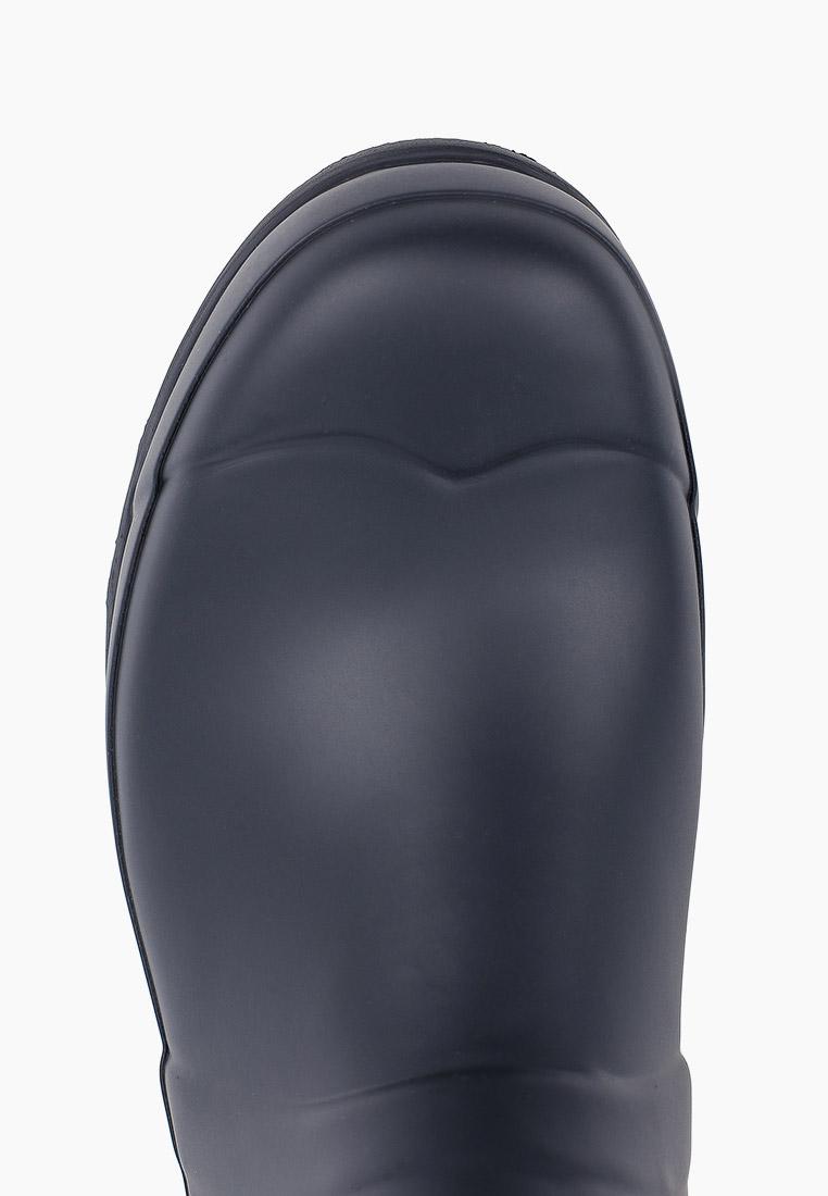 Мужские резиновые сапоги Hunter MFT9000RMA: изображение 10