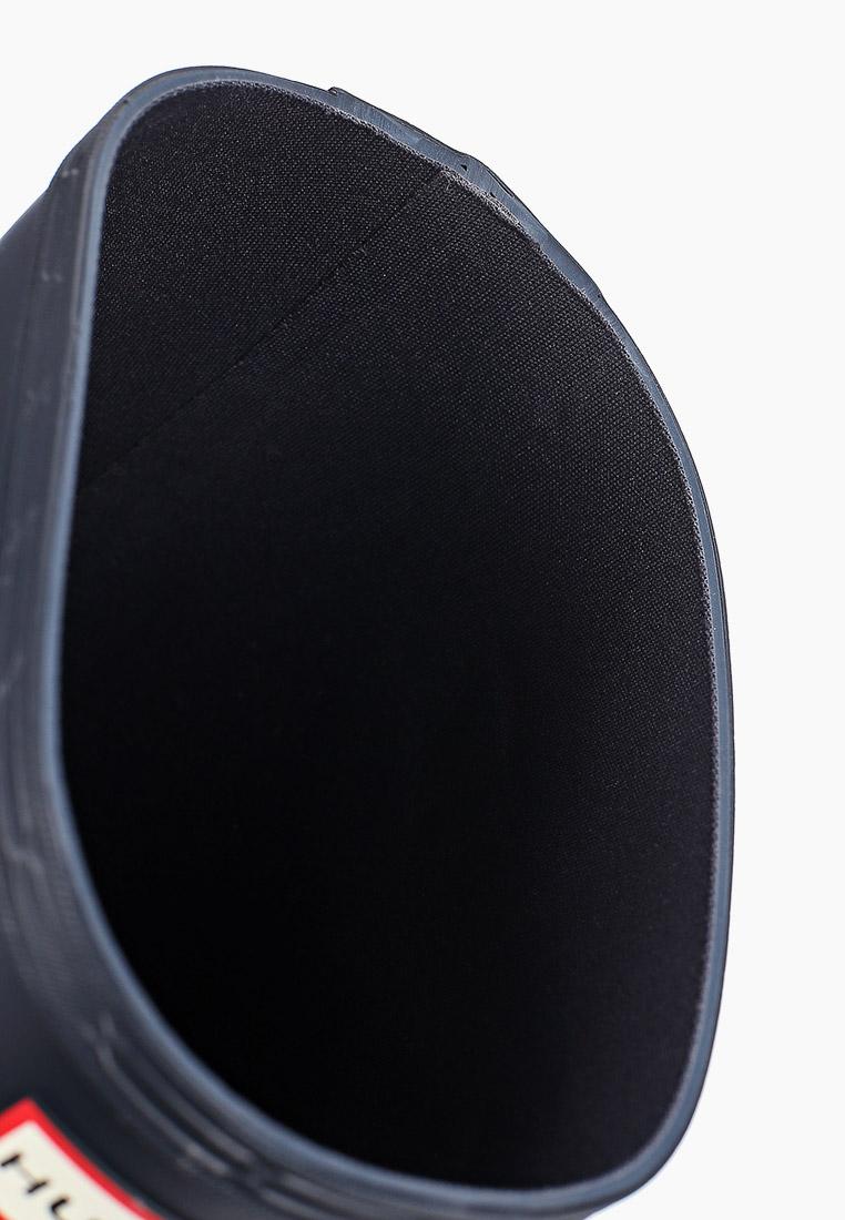 Мужские резиновые сапоги Hunter MFT9000RMA: изображение 12