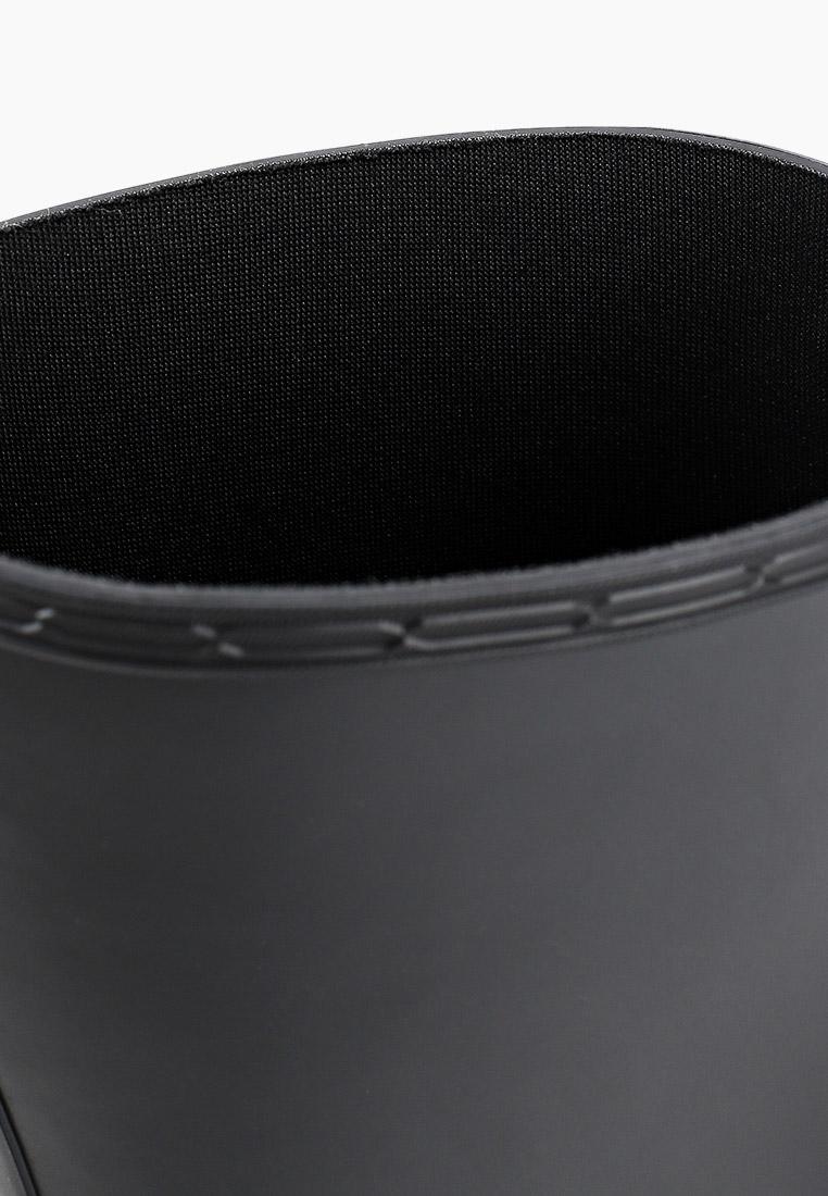 Мужские резиновые сапоги Hunter MFS9087RMA: изображение 12