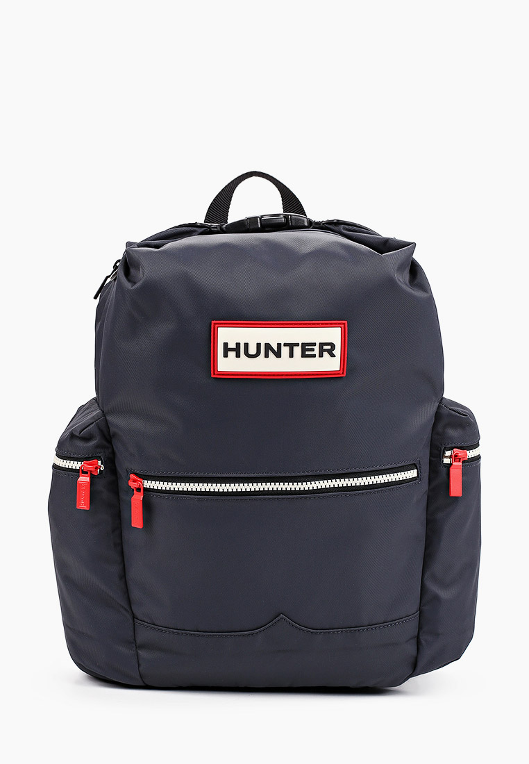 Городской рюкзак Hunter UBB6017ACD