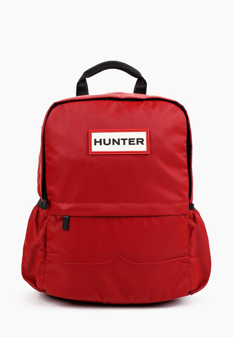 Городской рюкзак Hunter UBB5028KBM