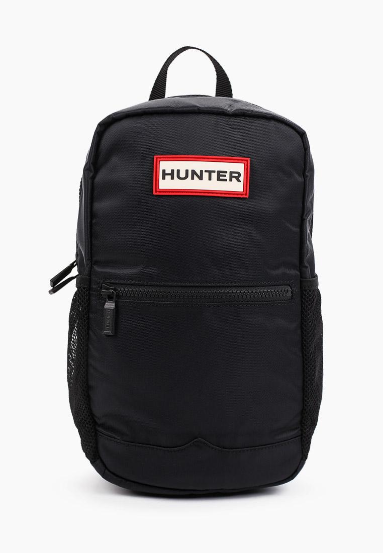 Городской рюкзак Hunter UBS1131KBM