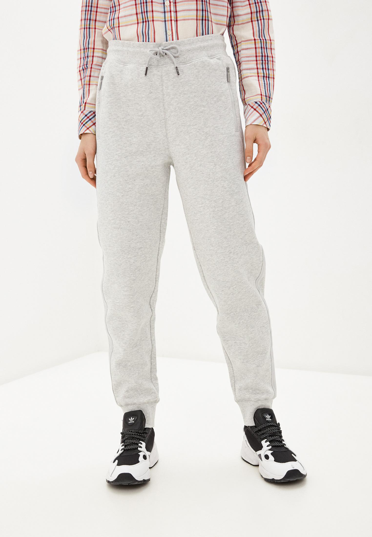 Женские спортивные брюки Hunter WRJ1081JAT