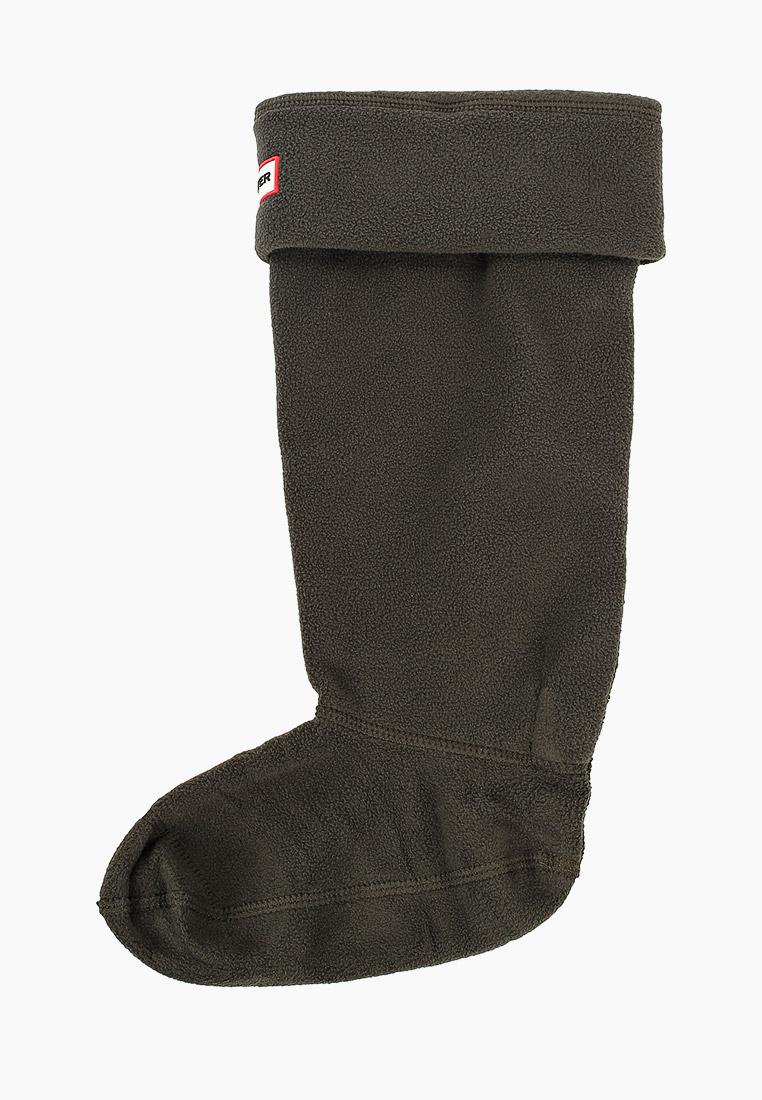 Носки Hunter UAS3000AAA
