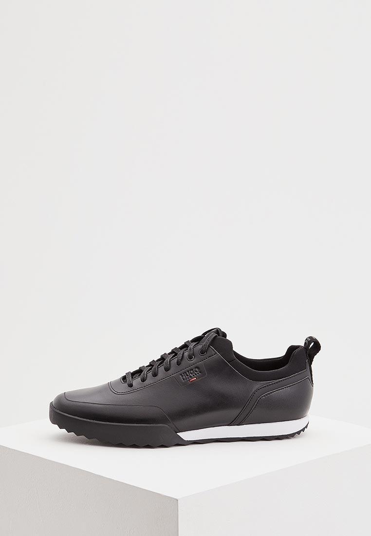 Мужские кроссовки Hugo Hugo Boss 50397162