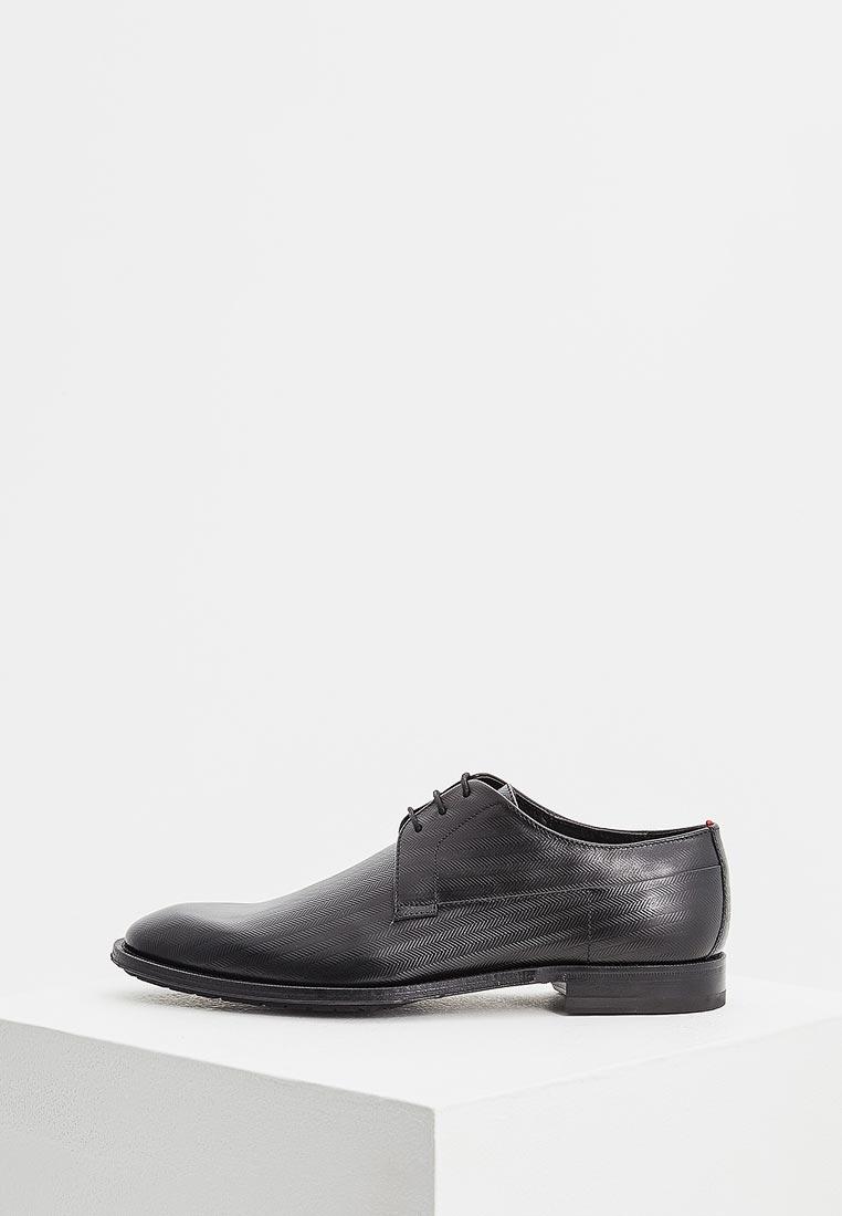 Мужские туфли Hugo Hugo Boss 50397057