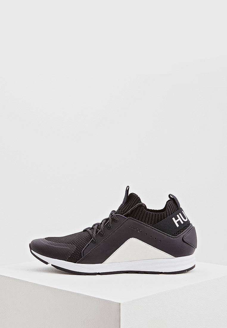 Мужские кроссовки Hugo 50407728