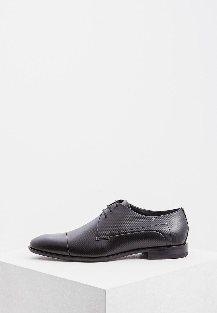 Мужские туфли Hugo 50411271