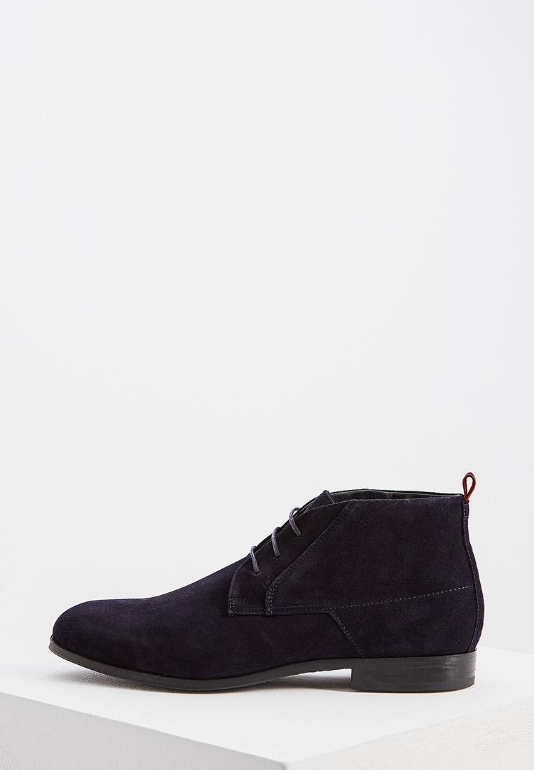 Мужские ботинки Hugo 50417947