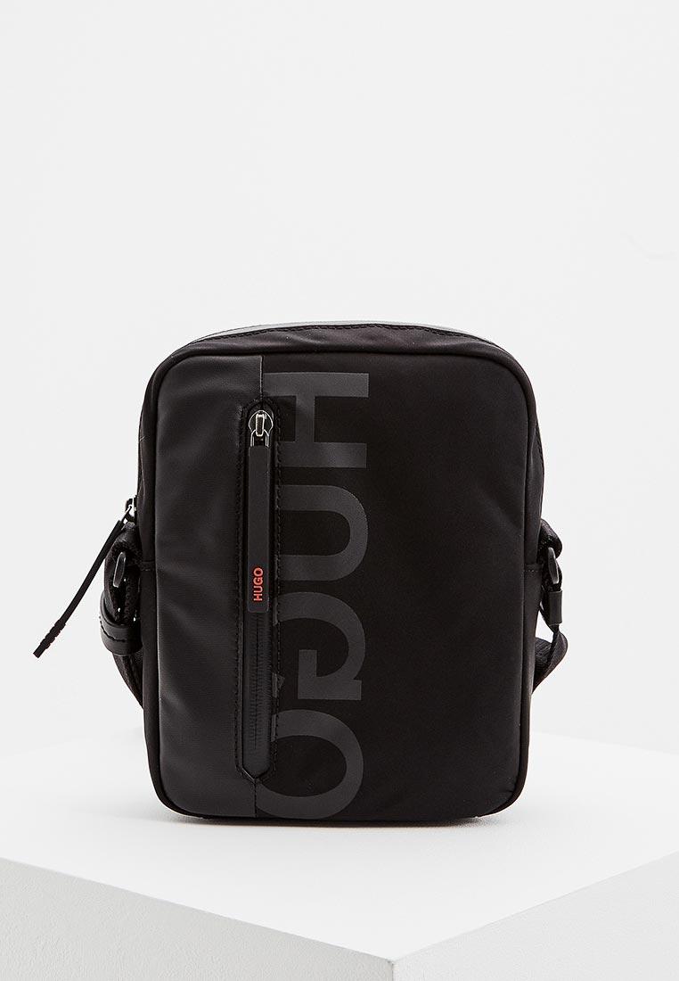 Сумка Hugo Hugo Boss 50402936