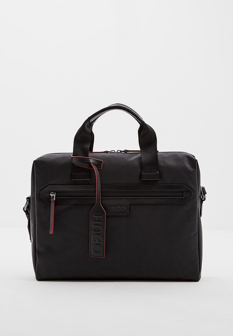 8cb8adbcd789 Мужские сумки - купить стильную сумку в интернет магазине - модные ...