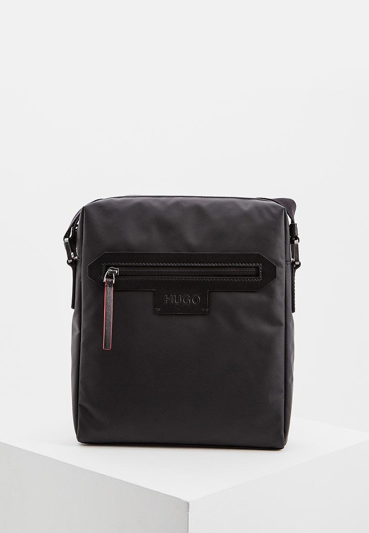 Сумка Hugo Hugo Boss 50402985